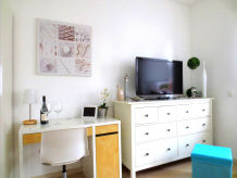 Holiday apartment Businesswohnungen Köln-Bonn