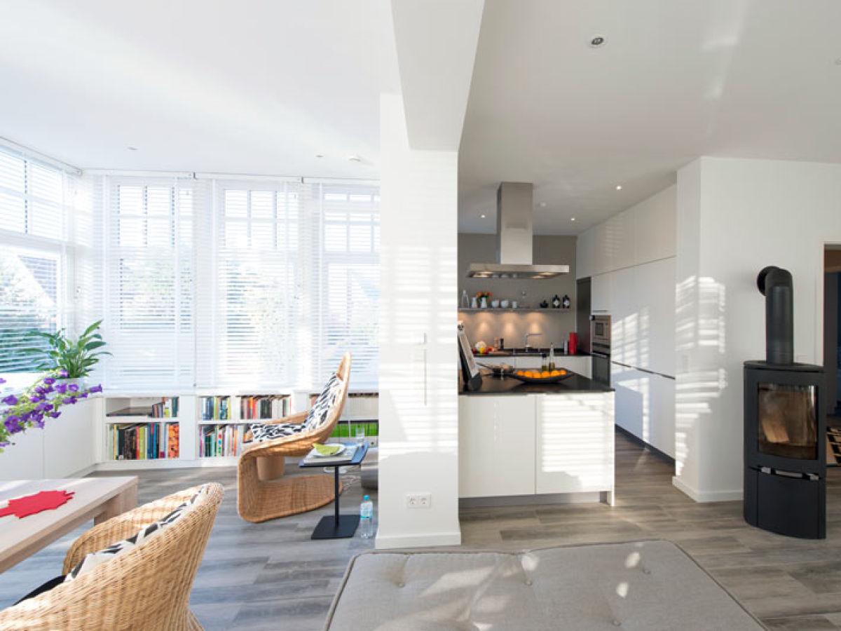 ferienwohnung johannes lodge wyk auf f hr firma johanneslodge i gbr herr rainer schnoege. Black Bedroom Furniture Sets. Home Design Ideas