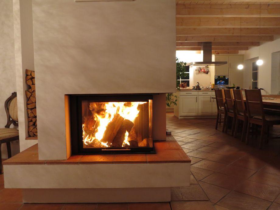 landhaus unter reet altes land nordkehdingen elbm ndung herr jan chemnitz. Black Bedroom Furniture Sets. Home Design Ideas