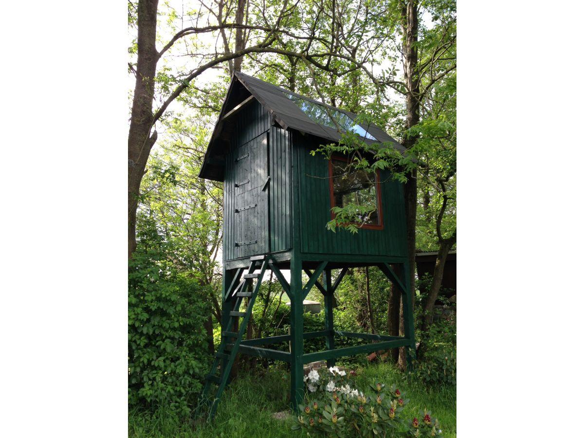 landhaus unter reet altes land nordkehdingen elbm ndung. Black Bedroom Furniture Sets. Home Design Ideas