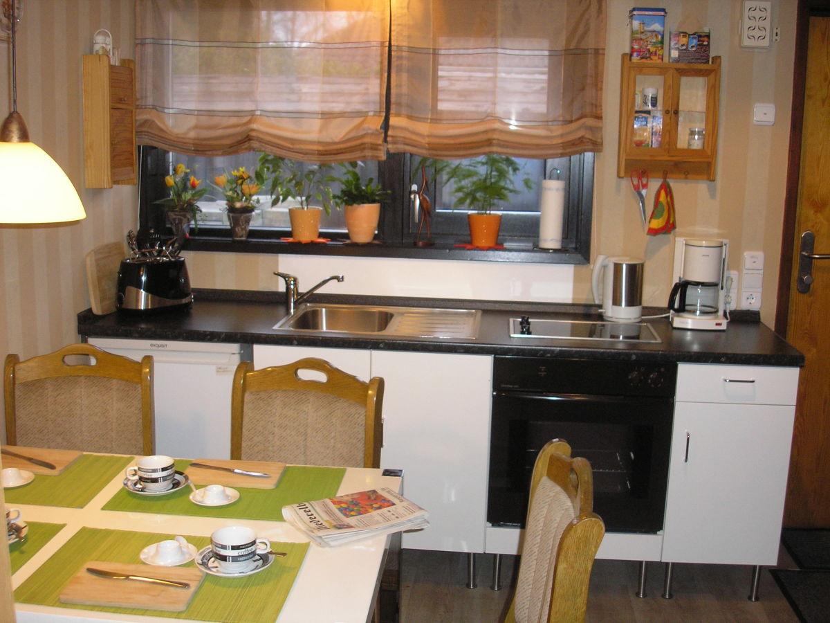 ferienwohnung schult cuxhaven und umgebung elbm ndung frau d rte schult. Black Bedroom Furniture Sets. Home Design Ideas