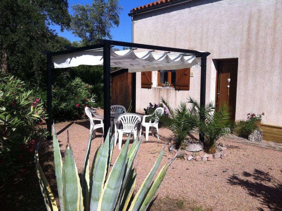 ferienhaus villa marysa korsika familie jeannine und markus jorns. Black Bedroom Furniture Sets. Home Design Ideas