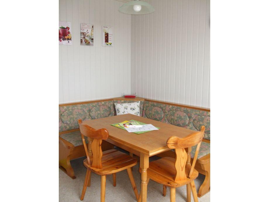 ferienwohnung bergsicht auf hofbergsicht westallg u allg u frau susanne r hrle. Black Bedroom Furniture Sets. Home Design Ideas