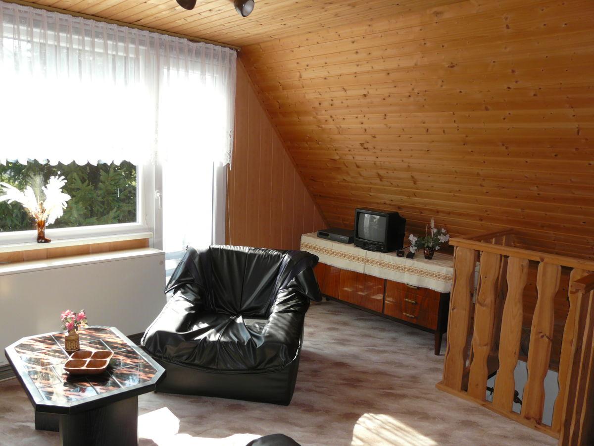 ferienhaus in mirow mecklenburgische seenplatte firma ferienhausvermietung mecklenburg. Black Bedroom Furniture Sets. Home Design Ideas
