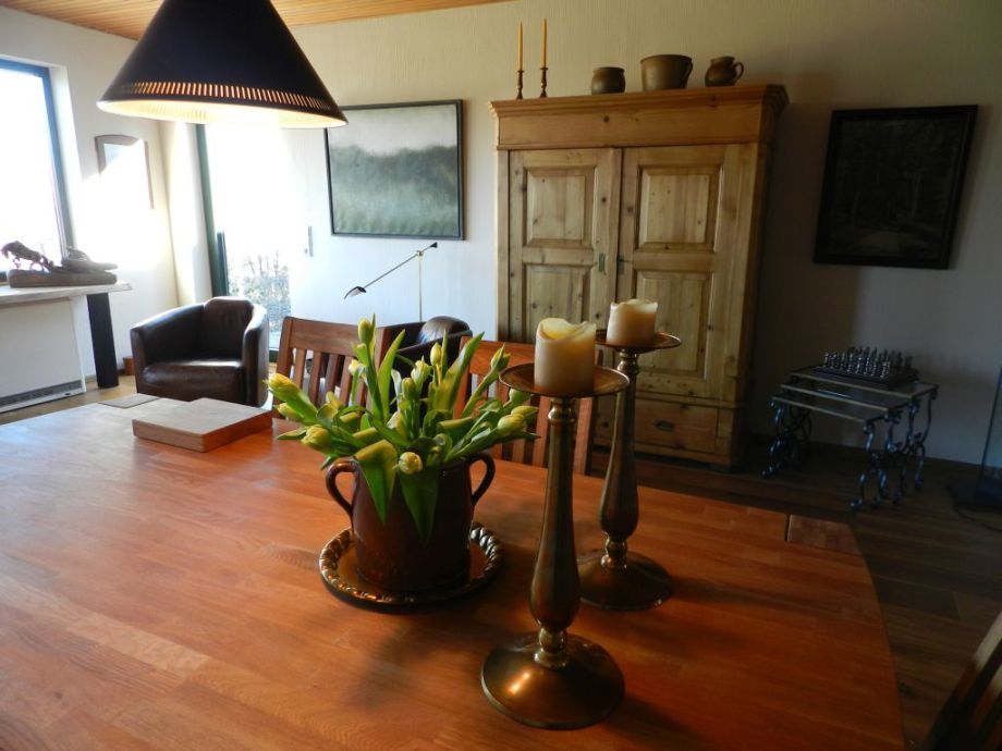 henriettes ferienhaus harz frau angelika volk. Black Bedroom Furniture Sets. Home Design Ideas