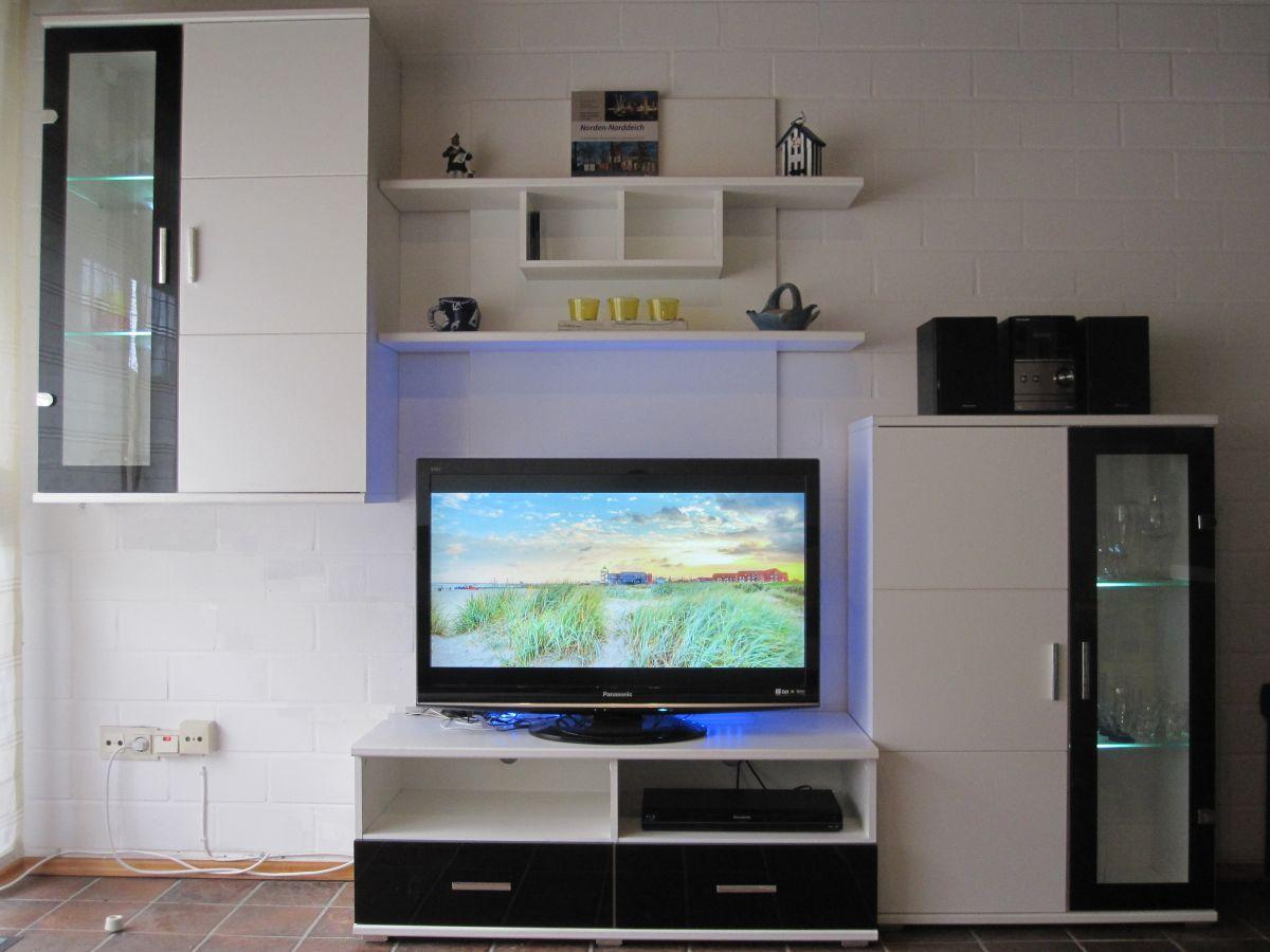 ferienhaus enno in deichn he norddeich herr l c zygan. Black Bedroom Furniture Sets. Home Design Ideas