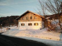 Ferienhaus Schreinerhäusl