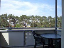 Ferienwohnung 13 in der Residenz Bellevue