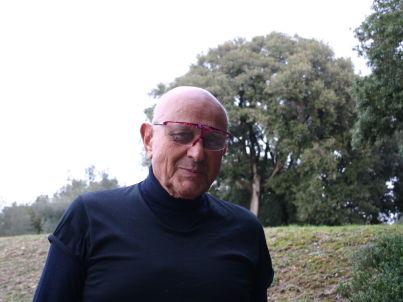 Ihr Gastgeber Guido Tabet