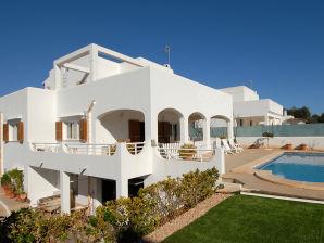 Ferienhaus Casa Lopez