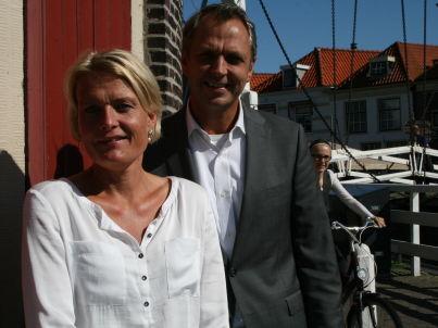 Ihr Gastgeber N. Schadenberg