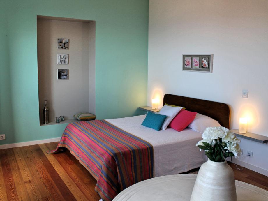 Wunderbar Schlafzimmer Casada Zeitgenössisch - Hauptinnenideen ...