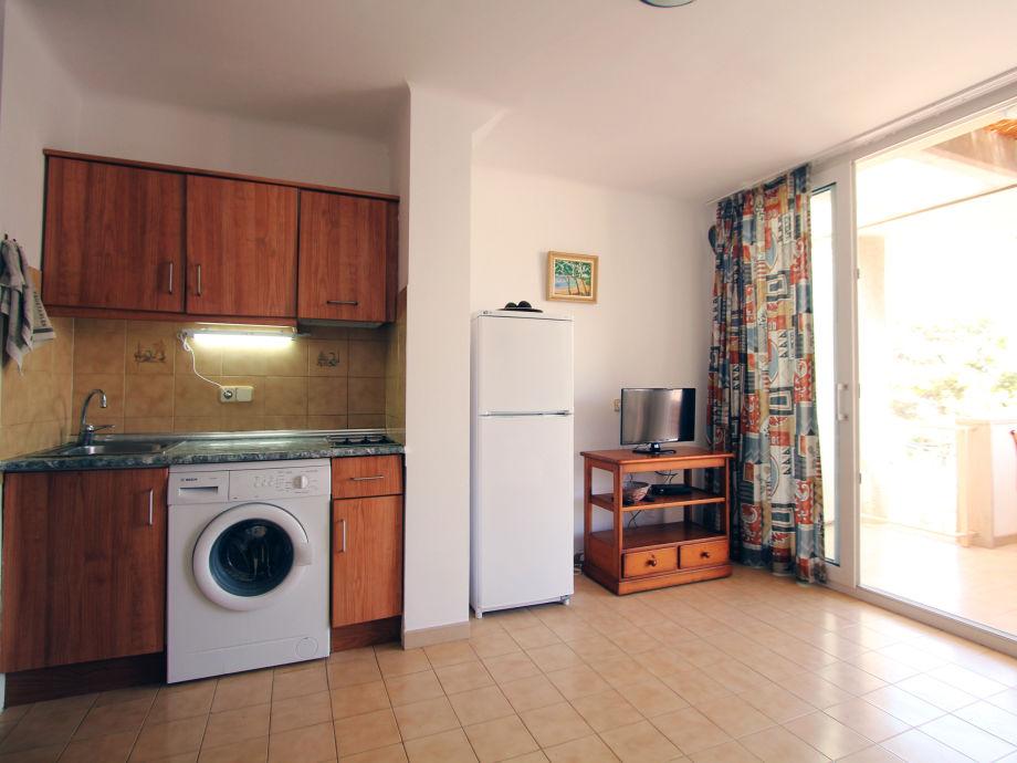 hunden keine angabe zum rauchen tv vorhanden waschmaschine vorhanden. Black Bedroom Furniture Sets. Home Design Ideas