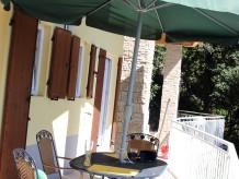 Ferienhaus Bella Vista