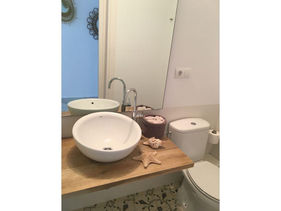 villa marivent urb roche conil andalusien firma. Black Bedroom Furniture Sets. Home Design Ideas