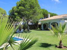 Villa Casa Manoli