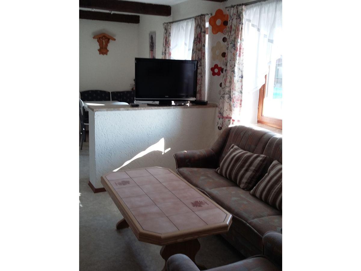 ferienwohnung gotzlerhof f r kleine familien u senioren naturpark bay wald n he deggendorf. Black Bedroom Furniture Sets. Home Design Ideas