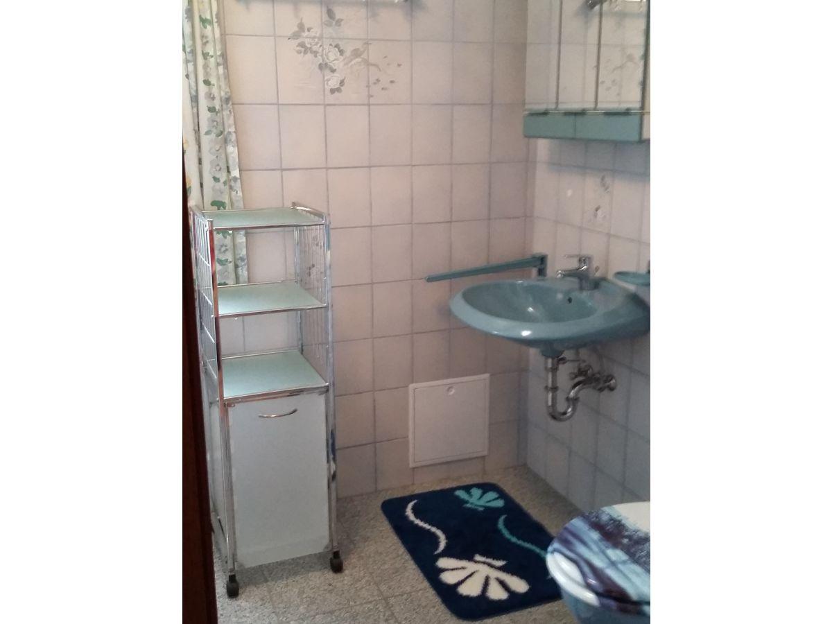 ferienwohnung gotzlerhof f r kleine familien u senioren aussernzell frau gabi gotzler. Black Bedroom Furniture Sets. Home Design Ideas