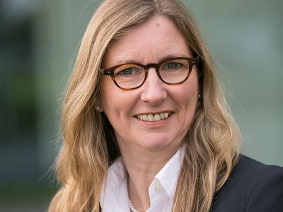 Ihr Gastgeber Gabriele Eickmeier
