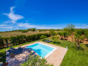 Finca Son Siurana & Pool