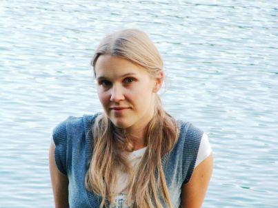 Ihr Gastgeber Erika Schnitzer