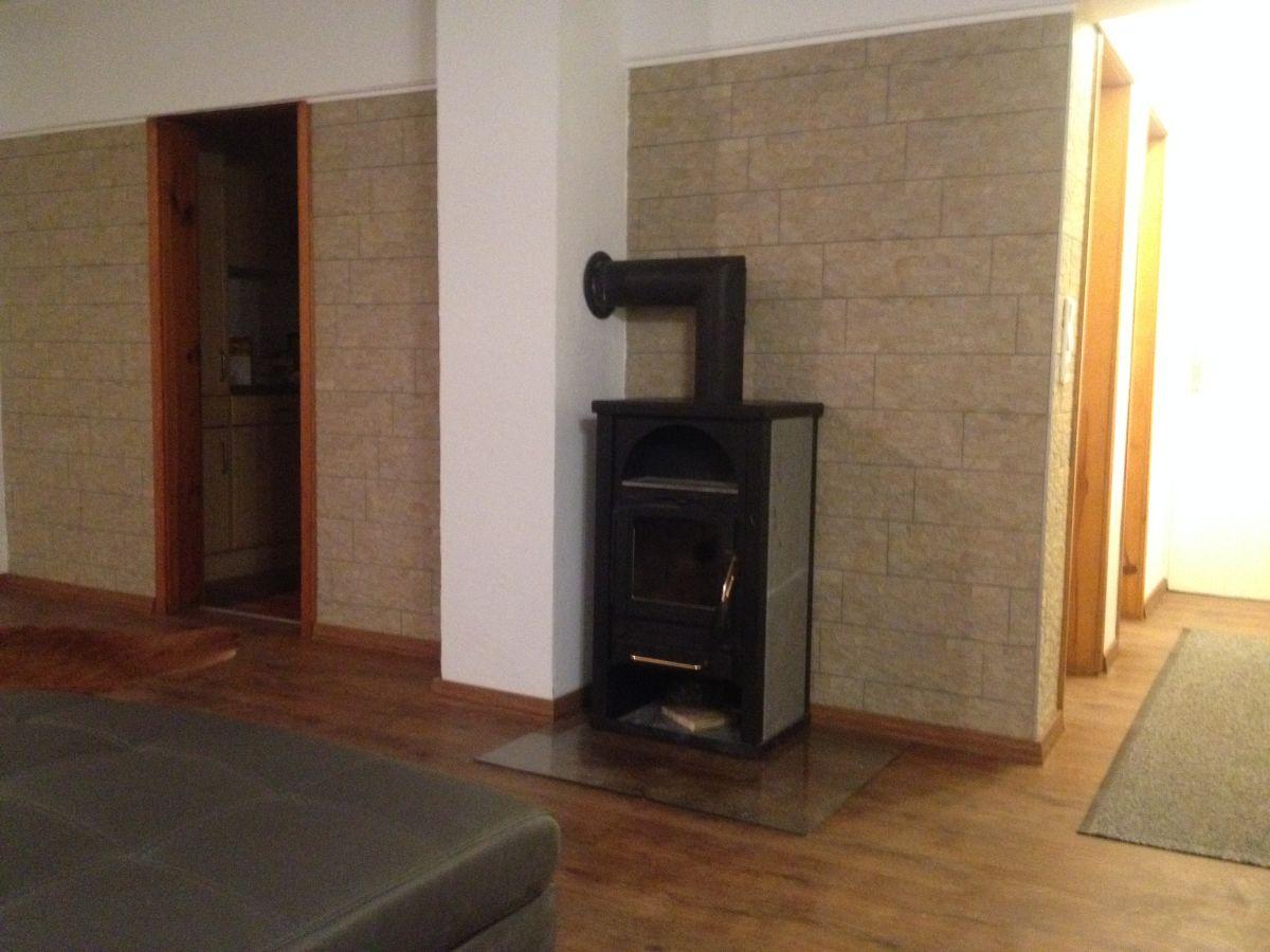 bungalow st ckl tirol zillertal frau sabine st ckl. Black Bedroom Furniture Sets. Home Design Ideas