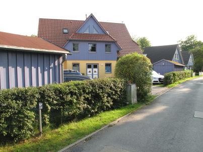 Haus Kormoran 4