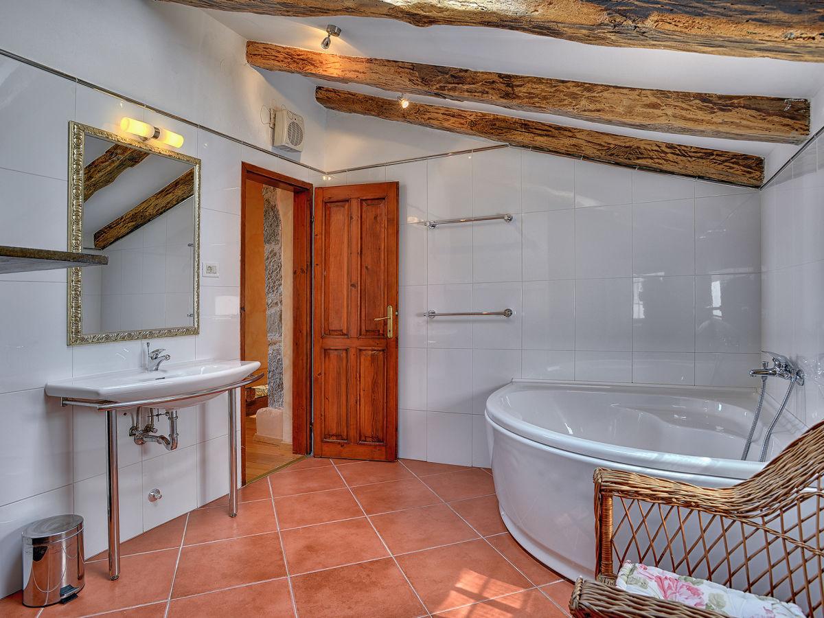 villa panorama dolenja vas istrien firma tourist agency luna rossa frau kristina tanger. Black Bedroom Furniture Sets. Home Design Ideas
