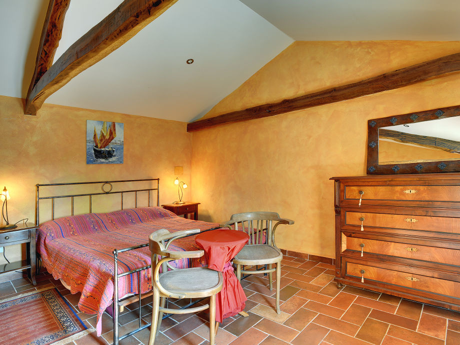 Villa panorama dolenja vas istrien firma tourist for Rustikale einrichtung