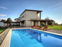 Villa Villa Corine