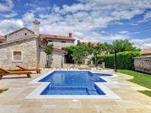 Villa Villa Orbanici