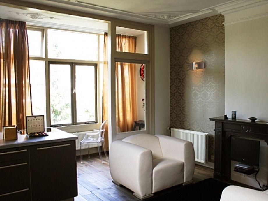 Schlafzimmer modern eingerichtet ~ Übersicht Traum Schlafzimmer