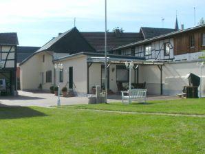 Holiday house Meyer 3