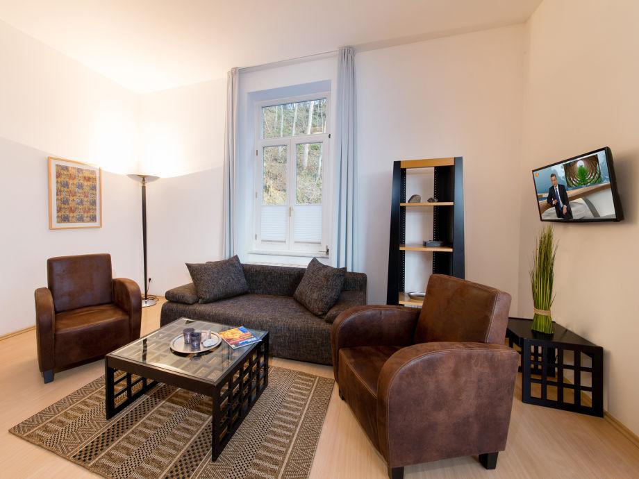 Das Grose Wohnzimmer Woringen: Wohnzimmer mein domizil zimmerschau ...