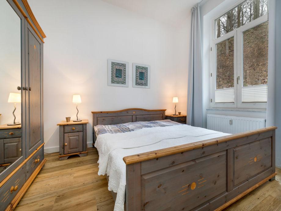 ferienwohnung meeresgru in der villa agnes ostseebad binz insel r gen firma appartement. Black Bedroom Furniture Sets. Home Design Ideas