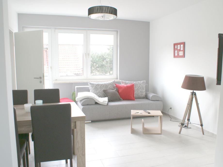 ferienwohnung strandhaus rose 23 juist firma strandhaus rose herr derk rose. Black Bedroom Furniture Sets. Home Design Ideas