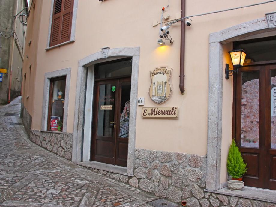 San Marco Gartenmöbel san marco gartenmöbel | hfcmaastricht