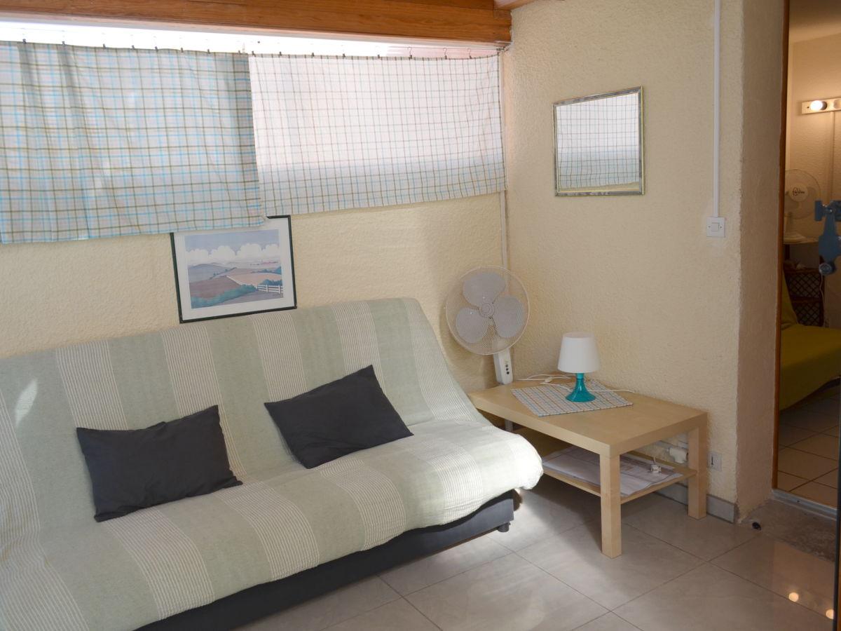 ferienhaus lagunes du soleil richts languedoc. Black Bedroom Furniture Sets. Home Design Ideas
