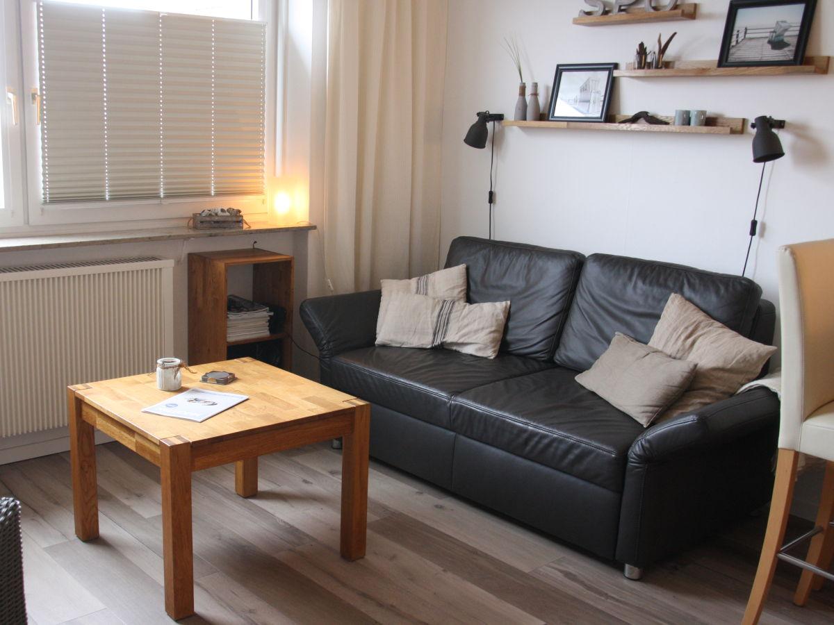 ferienwohnung strandloge halbinsel eiderstedt firma. Black Bedroom Furniture Sets. Home Design Ideas