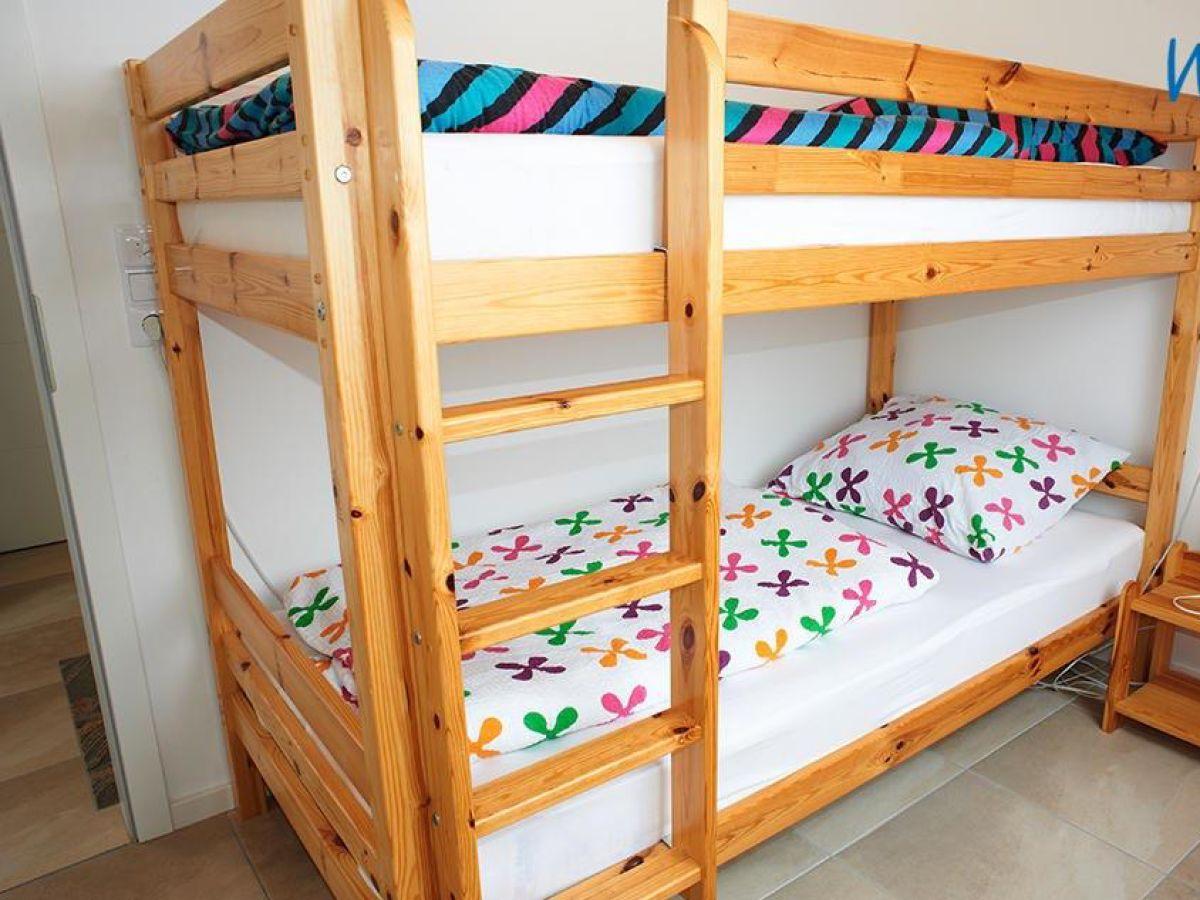 ferienwohnung muschelsucher 4110002 haus inseltraum borkum firma wfv gmbh frau jeanette l bben. Black Bedroom Furniture Sets. Home Design Ideas