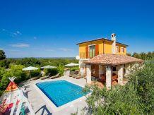 Villa Villa Istriana