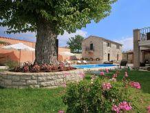 Villa Villa Gospodi