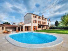 Villa Villa Moncalvo