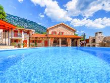 Villa Villa Castra