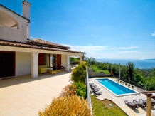 Villa Villa Milly