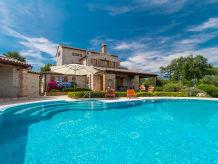 Villa Villa Olivia