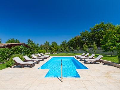 Villa Josipa