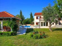 Villa Villa Rosy
