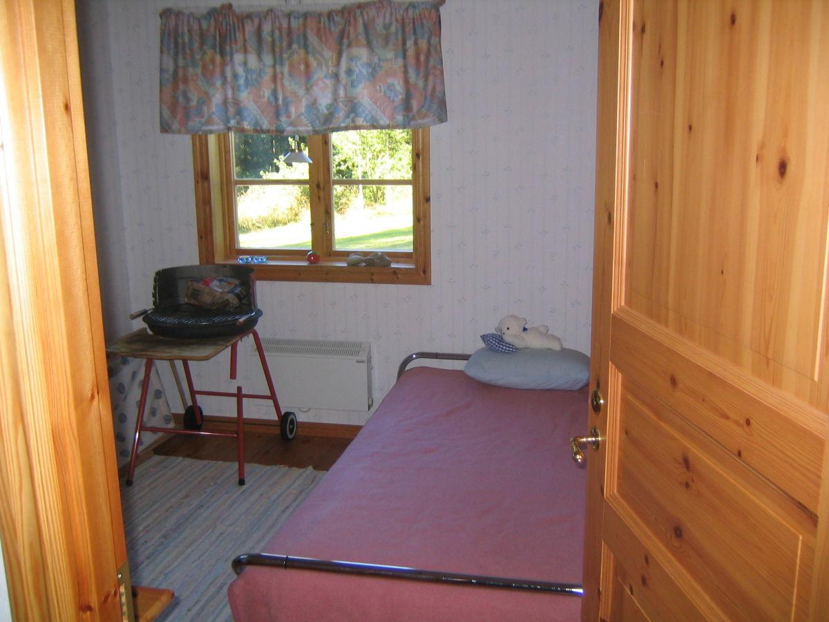 ferienhaus mit seeblick laxa frau carina hacksteiner. Black Bedroom Furniture Sets. Home Design Ideas