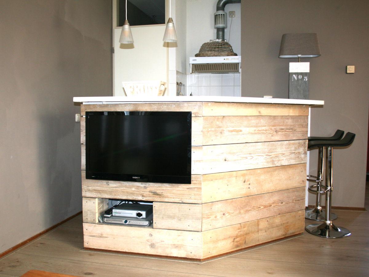 ferienwohnung de korre 14 nord holland callantsoog firma verhuurburo callantsoog familie. Black Bedroom Furniture Sets. Home Design Ideas